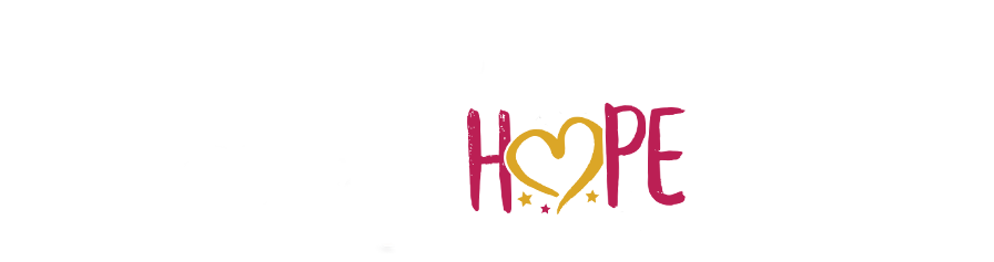 Night Of Hope – Chances For Children